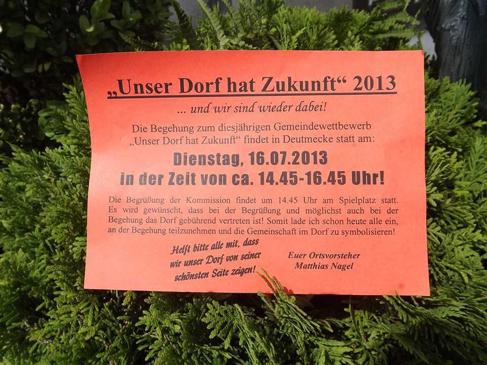2013-07-16 Unserdorf hat Zukunft Deutmecke 001