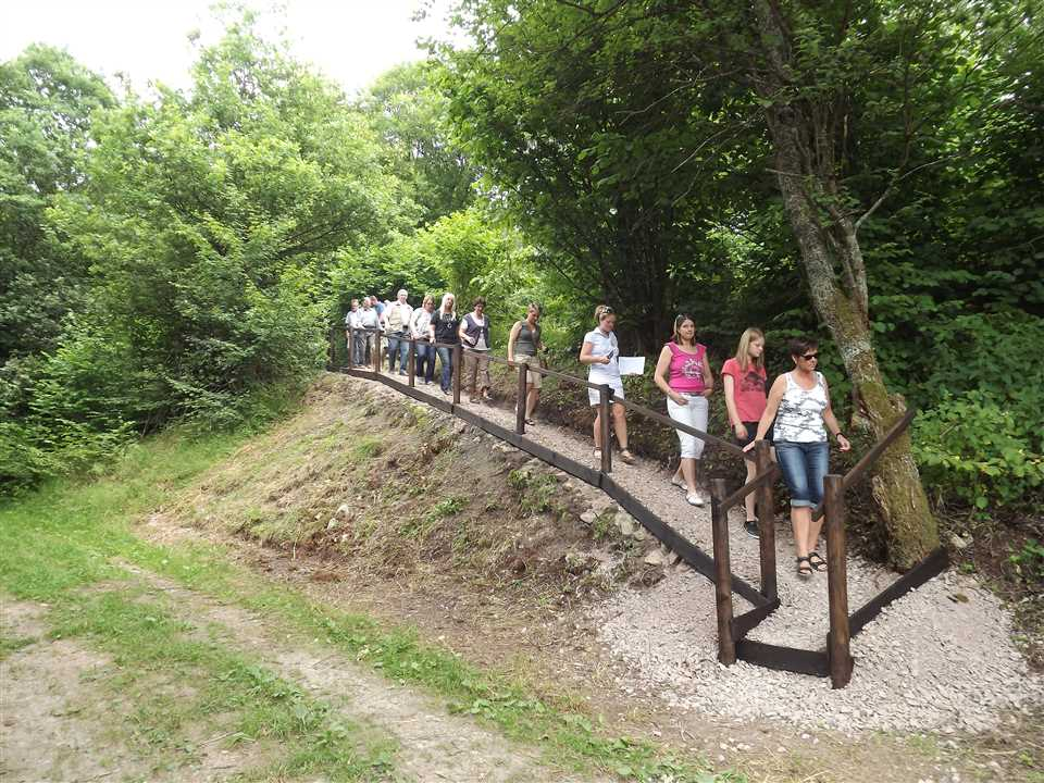 2013-07-16 Unserdorf hat Zukunft Deutmecke 022