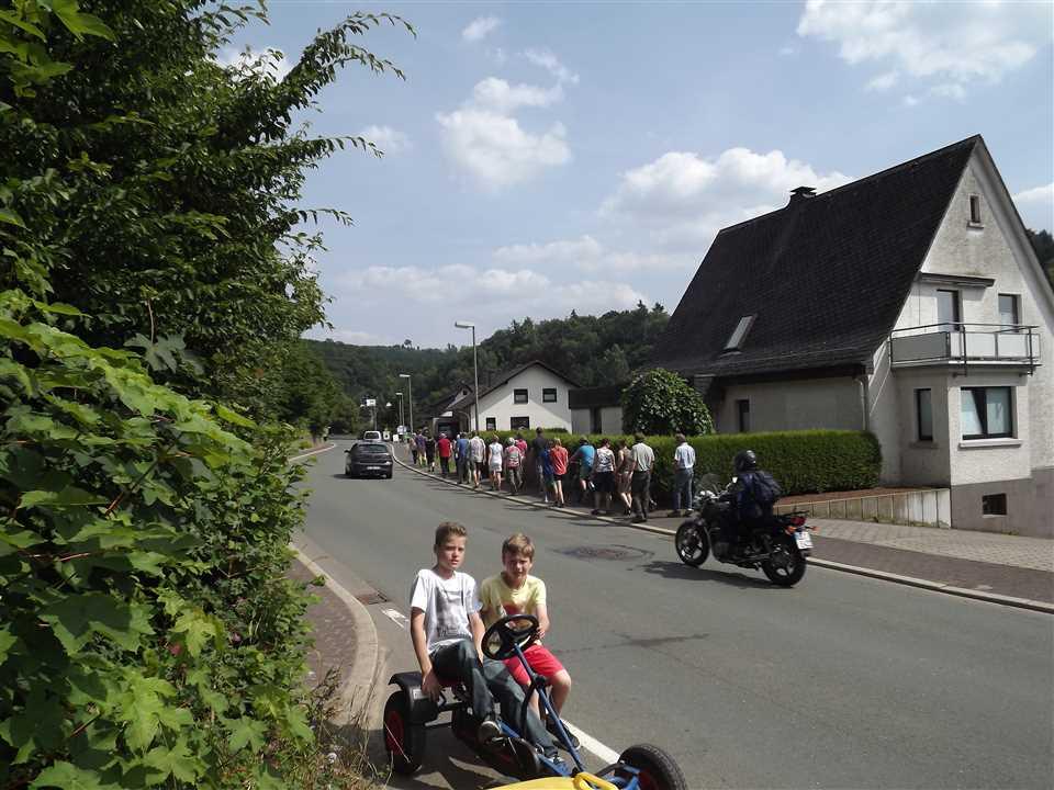 2013-07-16 Unserdorf hat Zukunft Deutmecke 032