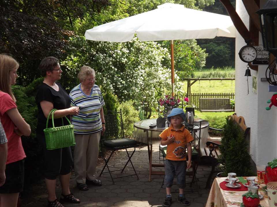2013-07-16 Unserdorf hat Zukunft Deutmecke 037