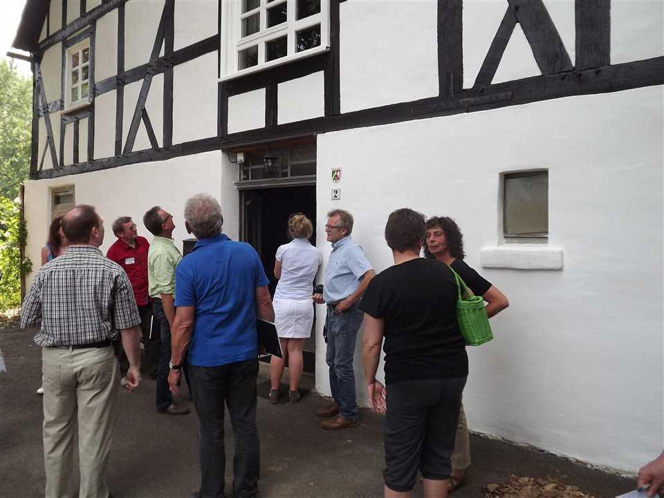 2013-07-16 Unserdorf hat Zukunft Deutmecke 040