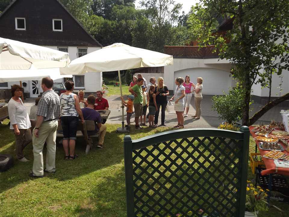 2013-07-16 Unserdorf hat Zukunft Deutmecke 044